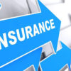 Popular landlord insurance quotes