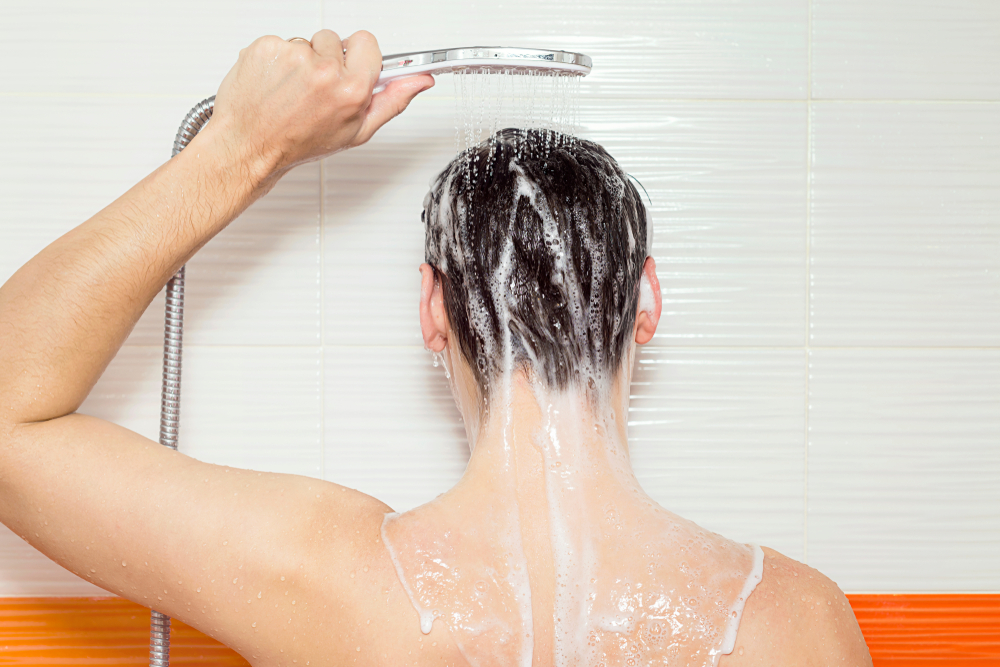 4 Best Body Washes For Men