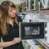 Why should you opt for an appliance sale