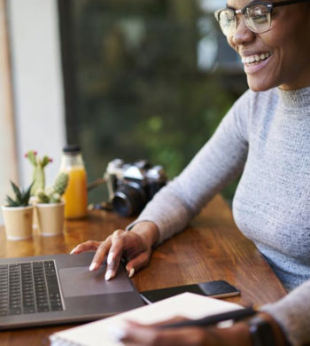 3 work-from-home job ideas to earn extra income