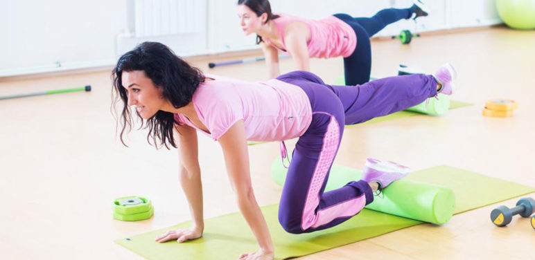 An overview of Kegel exercises