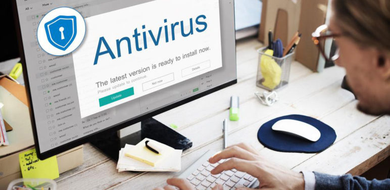 Five must-have features to look for in an antivirus software