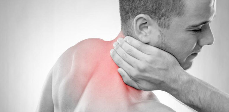 Overview of chronic pain management