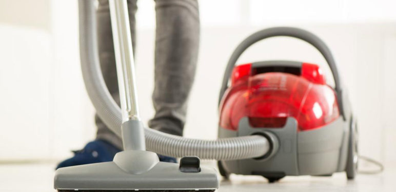 Popular Dyson vacuums you can give a shot