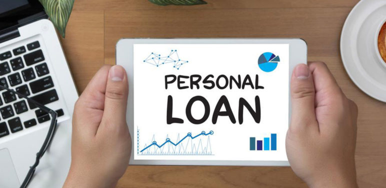 Requirements to apply for personal loans
