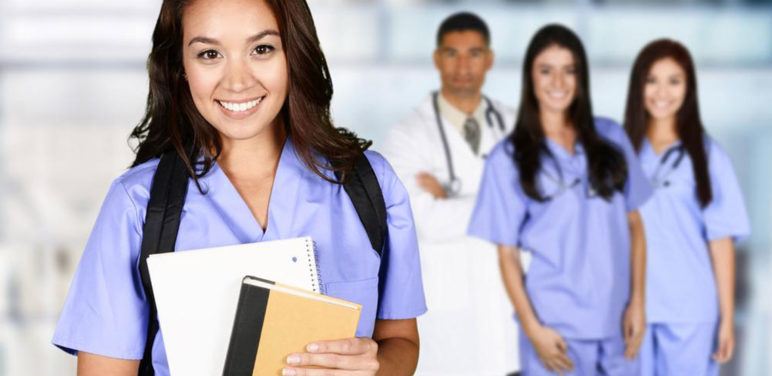 Things you should know about nursing programs