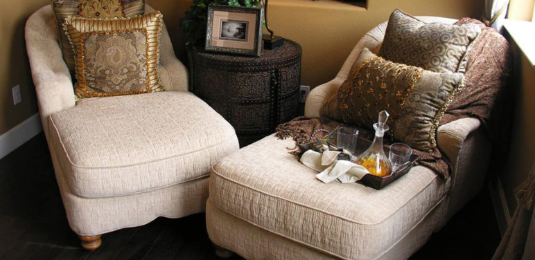 Tips to choose the right recliner chair