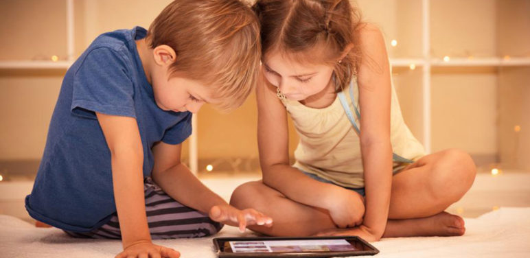 Top 3 budget-friendly tablets for kids