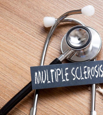 Multiple sclerosis treatments