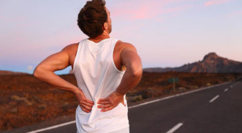 What is Spinal Muscle Atrophy