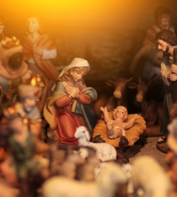 Things to know about Christmas nativity sets