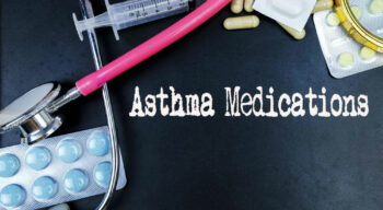 6 FDA-approved asthma medications to know about