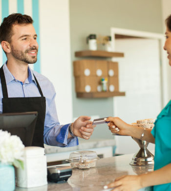 4 primary features every restaurant POS system must possess