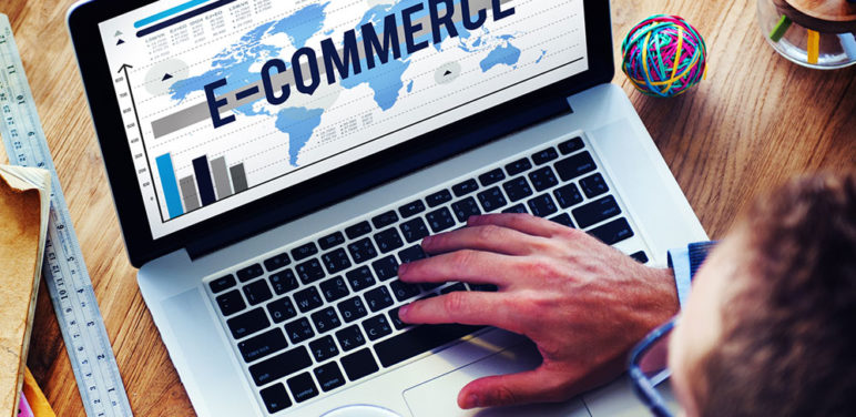 Top 3 Ecommerce Platforms For Small Businesses  U00bb All Answers