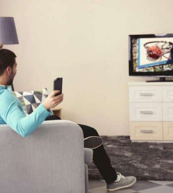 3 things to look for in a satellite TV provider