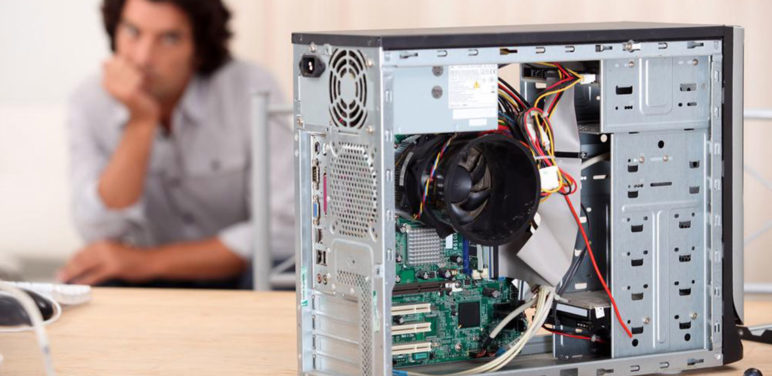 3 things you need to know about refurbished computers