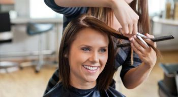 4 Popular Hair Cuts for Thin Hair