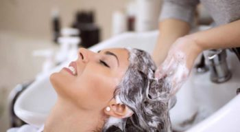 4 Shampoos for Hair Loss Treatment