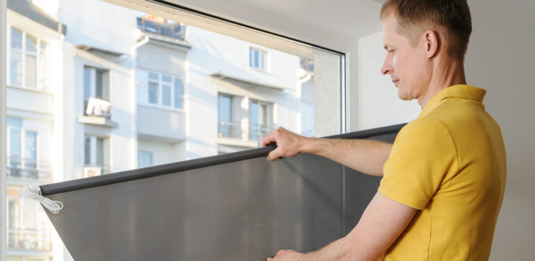 4 benefits of getting window blinds for your home