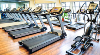4 different ways to use treadmills