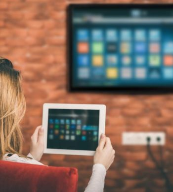 5 Features of a Good Smart Tv