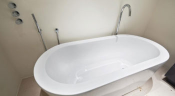 5 factors that make clawfoot tubs a great design element