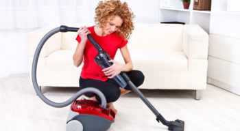 5 online stores with great deals on Dyson vacuum cleaners