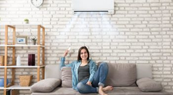 6 Popular Air Conditioners That Can Beat The Heat