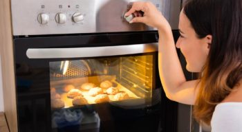 7 Popular Brands Of Microwave Ovens For All Types Of Cooking