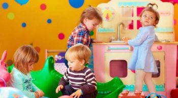 9 Most-Selling Toys for Kids of All Ages