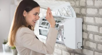 Acquaint Yourself With The Different Types Of Air Conditioners