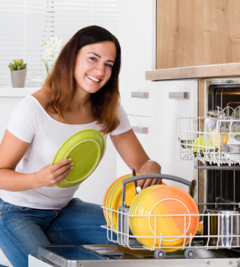 All You Need to Know about a Hassle-Free Dishwasher