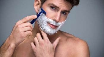 All you need to know about razors