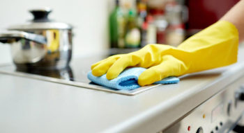 Applying for cleaning jobs? Here's what you should know