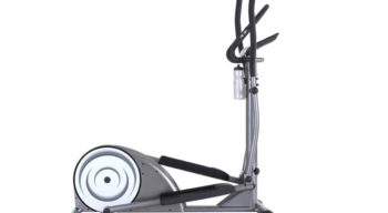 Benefits of an elliptical
