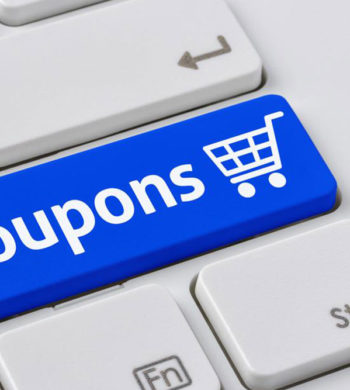 Benefits of using discount coupons while shopping online