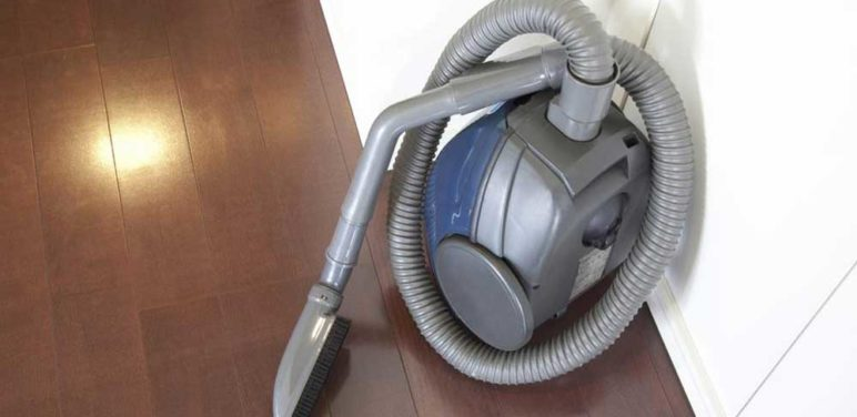 Best Dyson Vacuums for Every Household