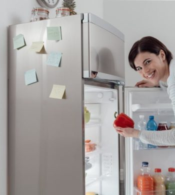 Best counter depth refrigerators to consider