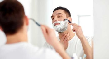 Different Types of Razors for Shaving