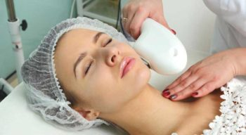 Facial Hair Removal Methods for Women