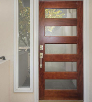 Here's what you should know about storm doors