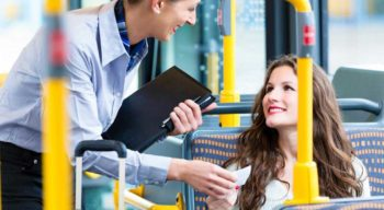 How to Get Cheap Greyhound Bus Tickets