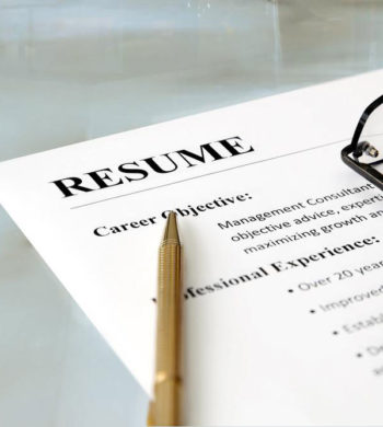 Make impactful resumes with these top-rated resume builders