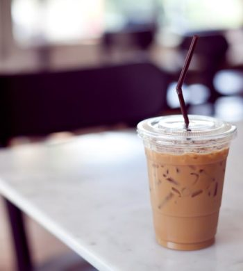 Quick iced coffee recipes that you should try today