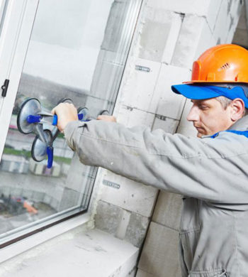 Replacement windows – An efficient investment