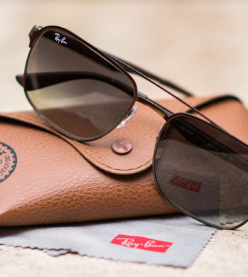 Stylish Ray-Ban Sunglasses For Men