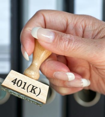 The Best 401(k) Retirement Plan Practices