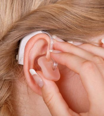 The pros of buying hearing aids online