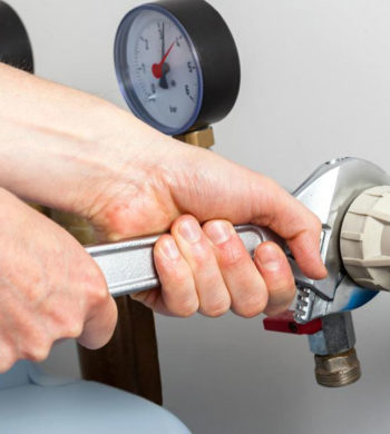 Things to know before buying a water softener