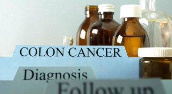 Things you need to know about colon cancer
